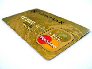 Platobná karta – najlepší priateľ spotrebiteľa