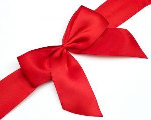 Darčeky pre ženy, ktorými isto uspejete!