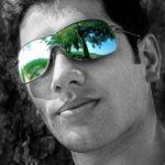 Ako vybrať správne slnečné okuliare?