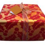 Nákup darčekov cez internet