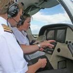 Pilotný preukaz, alebo ako si splniť sen