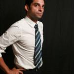 Košele a kravaty predstavujú našu osobnosť