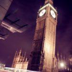 Zoznámte sa, najbohatší účastník londýnskej olympiády!