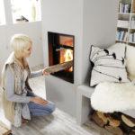 Teplo vášho domova závisí aj od správneho výberu vykurovacieho zariadenia