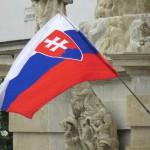 Vlajka ako symbol štátu
