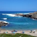Sardínia: Ostrov slnka a lahodného vína