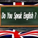 Ako sa najlepšie naučiť po anglicky