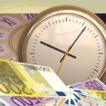 Pri pôžičke nerozhoduje len suma, ale aj rýchlosť
