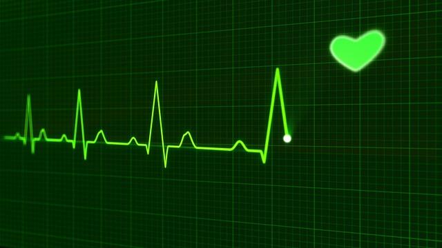 Konope – účinná prevencia proti infarktu