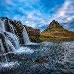 Island je novým Chorvátskom