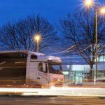 Podnikanie v doprave: Čo všetko vám môže tento biznis znepríjemniť