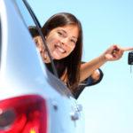 4 dôvody, prečo si kúpiť nové auto