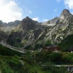 Tímbilding alebo svadba v Tatrách je nezabudnuteľným zážitkom