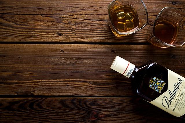 Konzumujte alkohol s rozumom