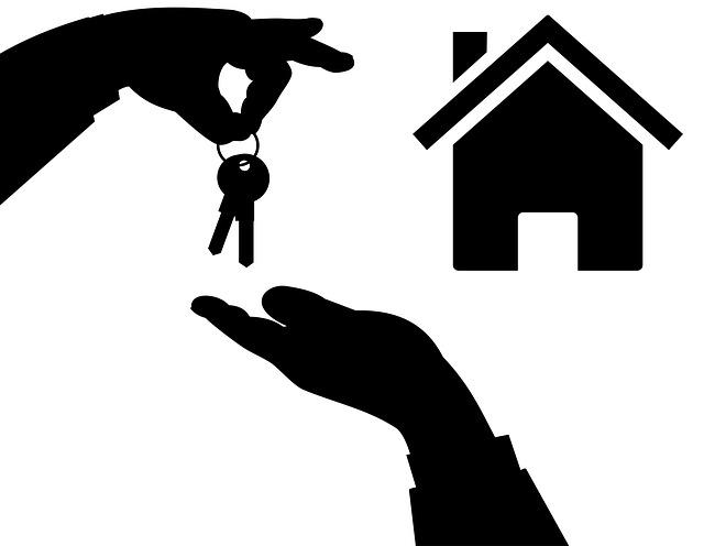 Ako je to s hypotékami po novom?