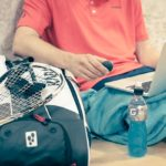 Squash – stále populárnejší aj dostupnejší