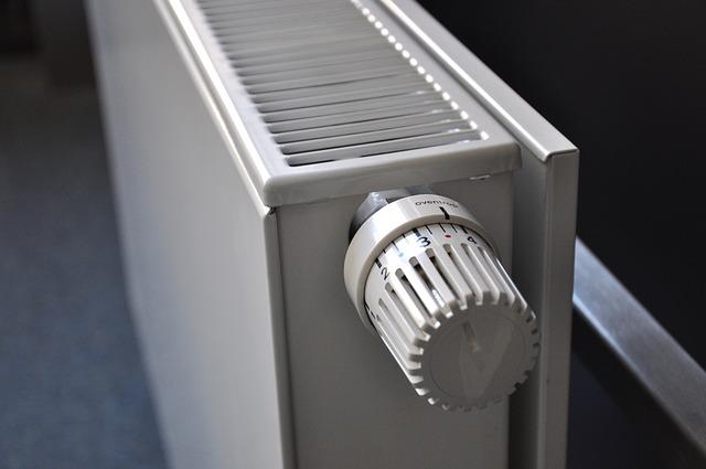 Viete, aká by mala byť teplota v interiéri počas vykurovacieho obdobia?