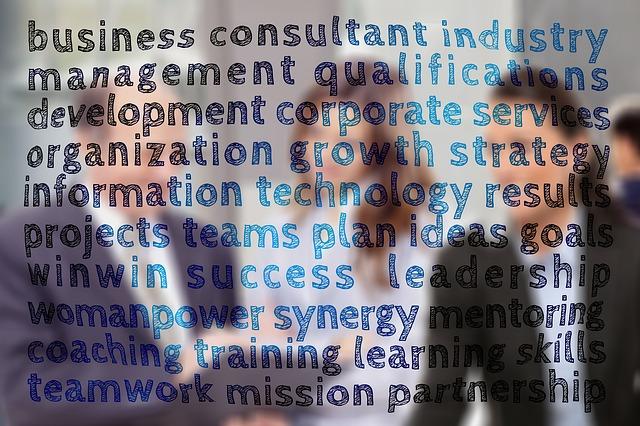 Obchodné stratégie na princípoch efektívnej marketingovej komunikácie