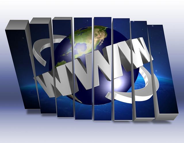 Nemáte webovú stránku? Dôvody, ktoré by vás mali presvedčiť o jej nutnosti