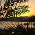 Leto v Egypte – prímorská scenéria a úžasný adrenalín