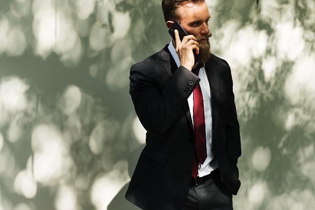 Budúcnosť je tu: Prečo je VoLTE najlepší spôsob volania z mobilov?