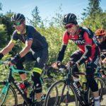 Začína sa sezóna bicyklovania – účinná a rovnako tak zábavná forma športovania