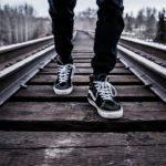 Ako posilniť prirodzenú klenbu nôh?