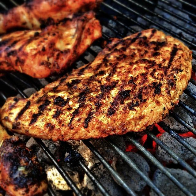 Pripraví nás na leto trendy mäsová diéta?