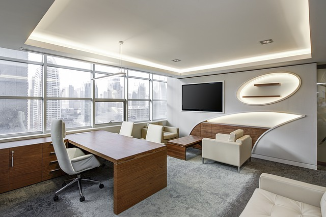 Rozvírte prach vo vašej kancelárii – Vyberte si elegantné doplnky na každý pracovný deň!