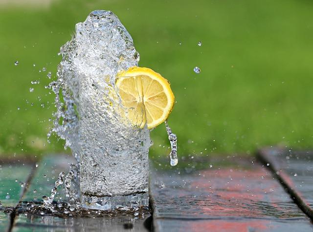 Tipy na letné osviežujúce nápoje: rýchle, nenáročné na prípravu ani suroviny